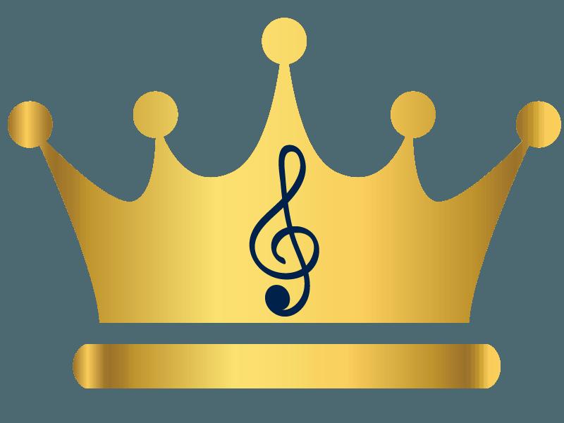 Koninklijke Oratorium Middelburg