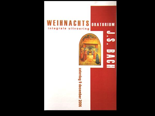 2006-12-09-Weihnachts-integraleuitvoering_JSBach_KOV