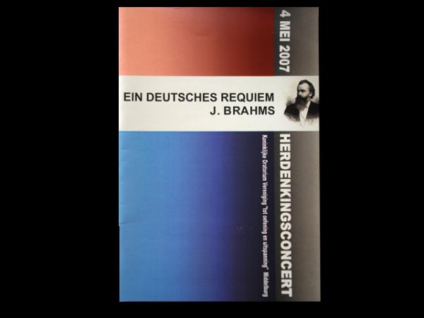 2007-05-04-Ein-Deutsches-Requiem_JBrahms_KOV