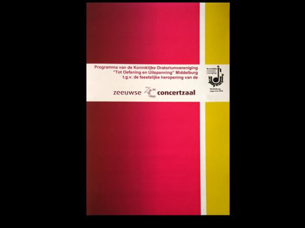2007-11-23-Heropening-Zeeuwse-Concertzaal_KOV