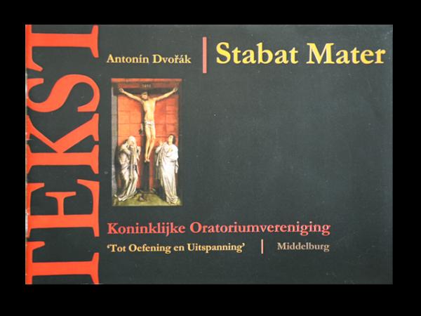 2008-11-22-Stabat-Mater_ADvorak_KOV