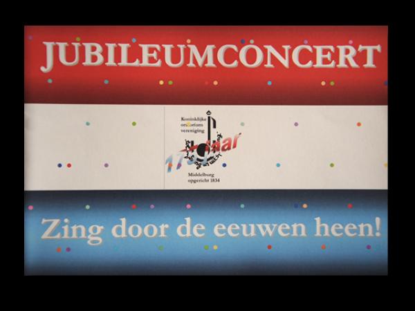 2009-11-21-Jubileumconcert_KOV