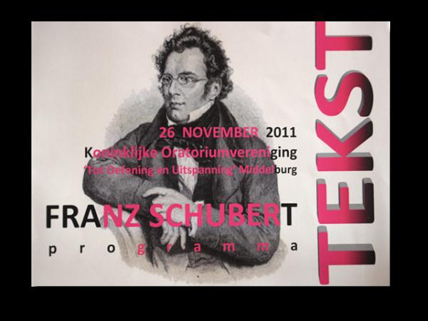 2011-11-26-FranzSchubert_KOV