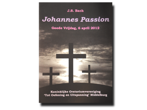 2012-04-06-JohannesPassion_JSBach_KOV