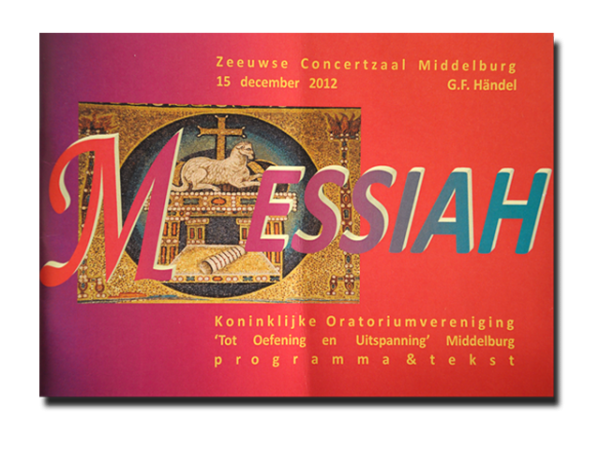 2012-12-15-Messiah-GFHandel-KOV