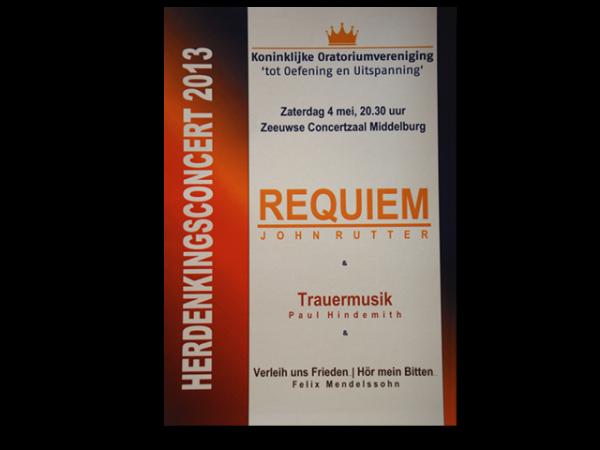 2013-05-04-Herdenkingsconcert_KOV