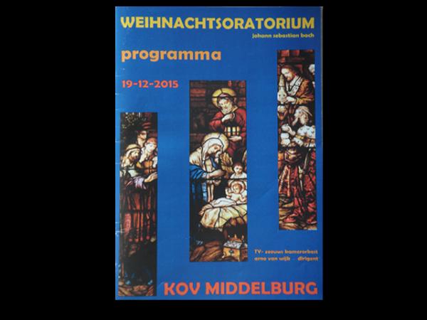 2015-12-19-Weinachtsoratorium_JSBach-KOV