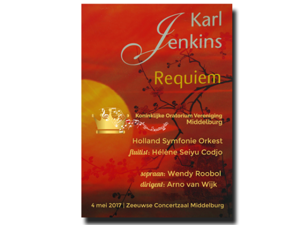 2017-05-04_Requiem-KarlJenkins_KOV