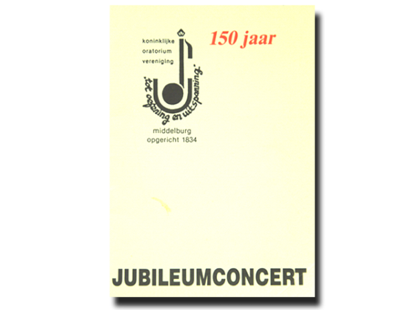 1984-11-09-Jubileumconcert-150jaar_KOV
