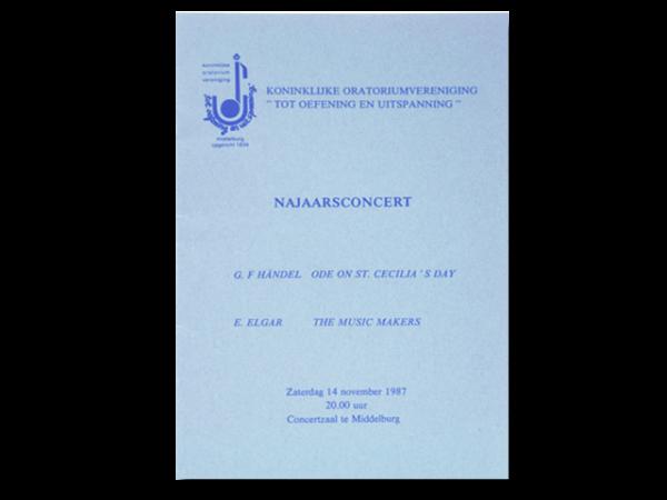 1987-11-14-Najaarsconcert_KOV