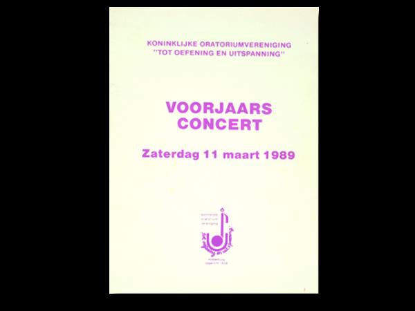 1989-03-11-Voorjaarsconcert_KOV