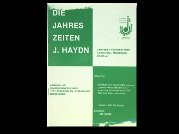 1989-11-04-Die-Jahres-Zeiten-JHaydn_KOV