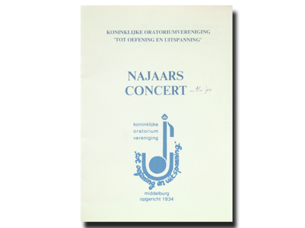 1990-11-03-Najaarsconcert_KOV