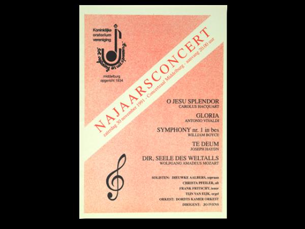1991-11-30-Najaarsconcert_KOV
