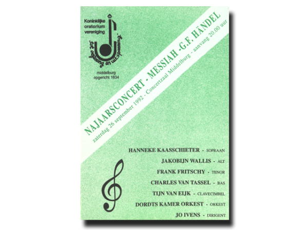 1992-09-26-Najaarsconcert_KOV
