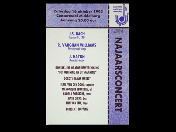1993-10-16-Najaarsconcert_KOV