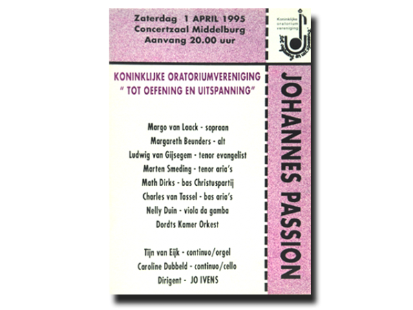 1995-04-01-JohannesPassion_KOV