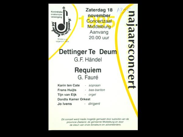 1995-11-18-Najaarsconcert_KOV