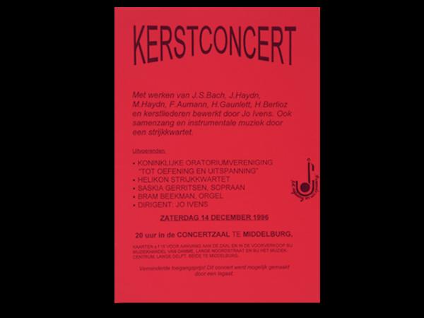 1996-12-14-Kerstconcert_KOV