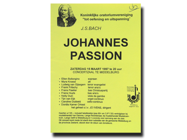 1997-03-15-JohannesPassion_JSBach_KOV