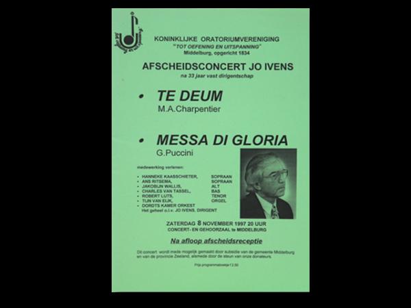 1997-11-08_Afscheidsconcert-JoIvens-KOV