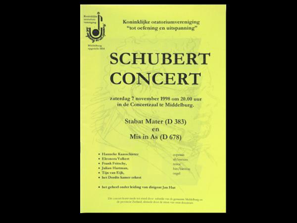 1998-11-07_Schubertconcert-KOV
