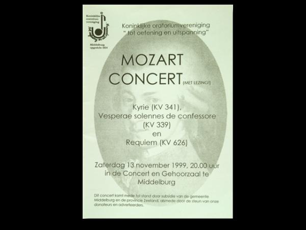 1999-11-13_Mozartconcert-KOV