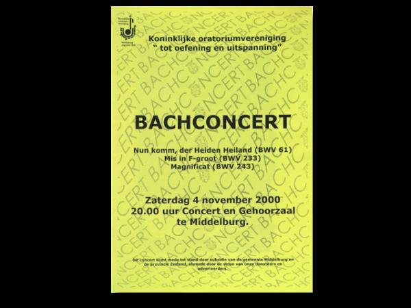 2000-11-04-Bachconcert_KOV