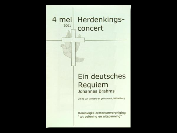 2001-05-04-Ein-Deutsches-Requiem_JBrahms_KOV