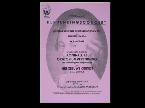 2003-05-03-Herdenkingsconcert_WAMozart_KOV
