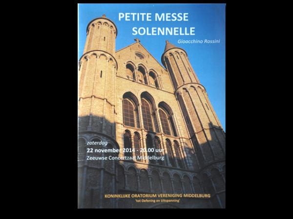 2014-11-22_Petite-Messe-Solennelle-GRossini-KOV
