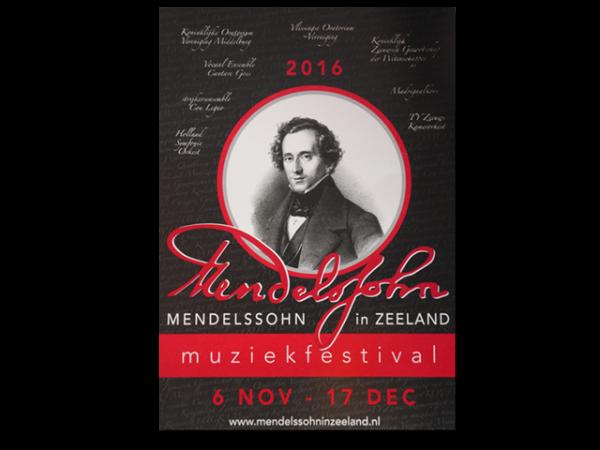 2016-11-06_2016-12-17_Mendelsohn-Muziekfestival_KOV