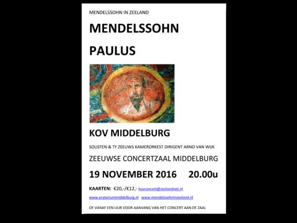 2016-11-19-Paulus-MendelsohninZeeland-KOV