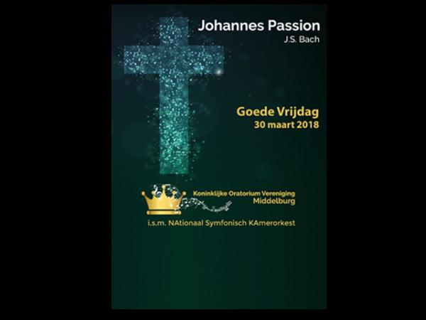 2018-03-30_JohannesPassion-boekje-KOV