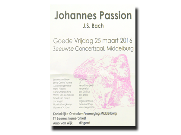 2016-03-25-JohannesPassion_JSBach_KOV