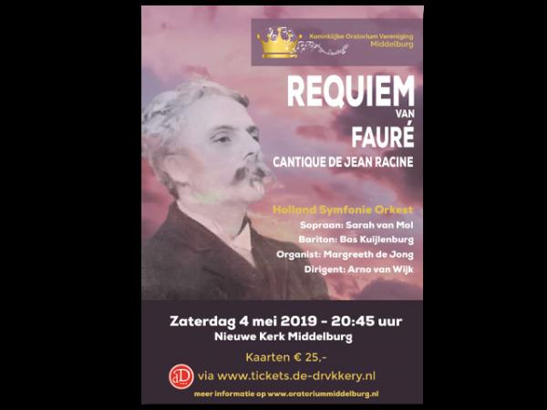2019-05-04_Requiem-van-Faure-KOV-def