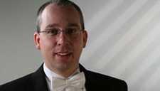 Arno van Wijk | dirigent