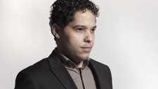 Adrian Fernandes | tenor