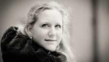 Charlotte Stoppelenburg | alt-mezzo