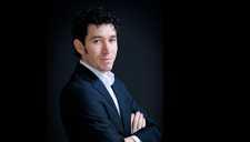 Leon van Liere | tenor