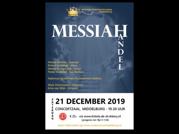 Poster-Messiah-2019-KOV-timeline!-3011