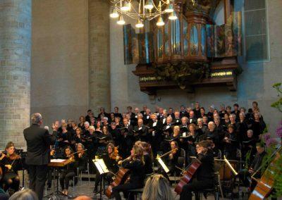 20190504-Requiem-van-Faure-KOV-5207-min