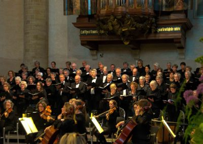 20190504-Requiem-van-Faure-KOV-5212-min