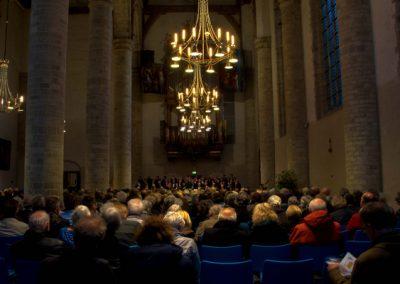 20190504-Requiem-van-Faure-KOV-5219-min