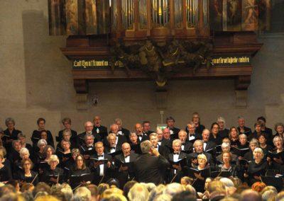 20190504-Requiem-van-Faure-KOV-5227-min