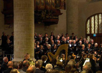 20190504-Requiem-van-Faure-KOV-5240-min