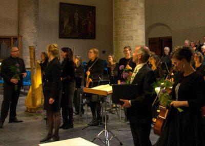 20190504-Requiem-van-Faure-KOV-5252-min