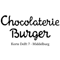 Chocolaterie Burger KOV