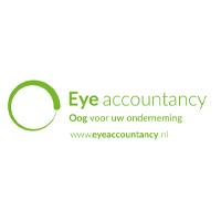 Eye accountancy