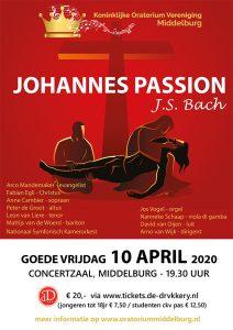 Poster-JP-Bach-2020-Goede_Vrijdag